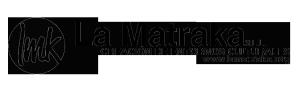 logo_lamatraka copy