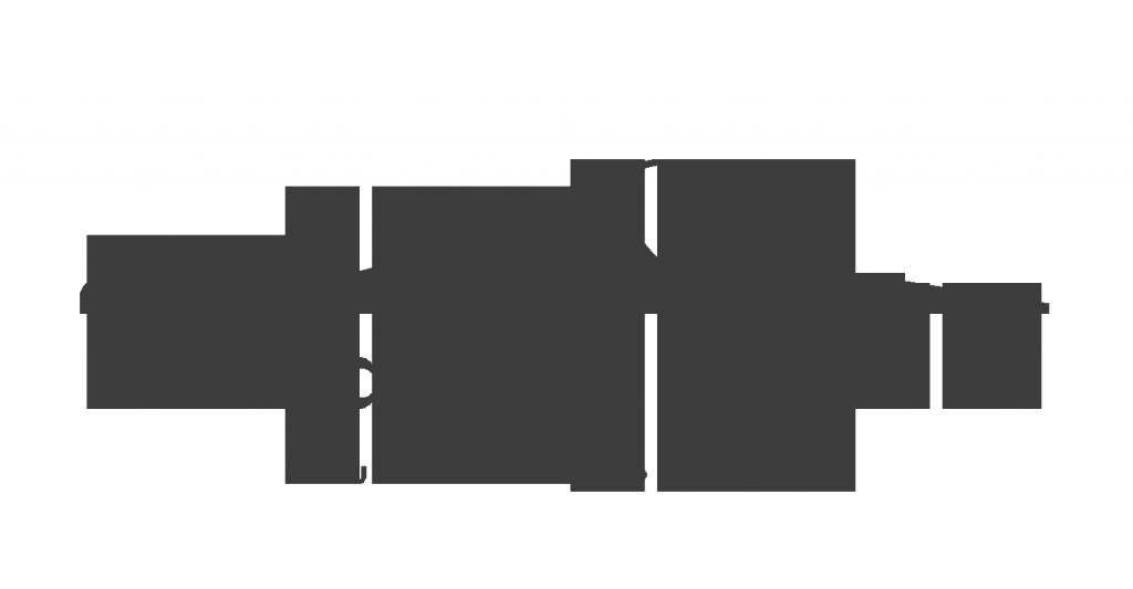 redetejas_logo
