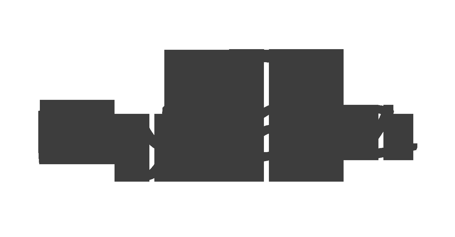 myplayz_logo